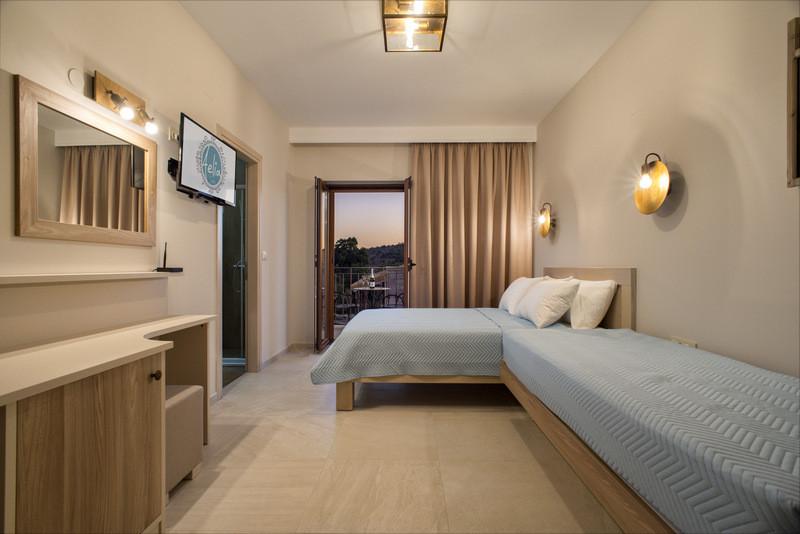 room3_a